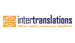 Intertranslations