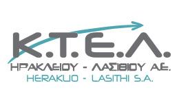 Κ.Τ.Ε.Λ. Ηρακλείου - Λασιθίου Α.Ε.