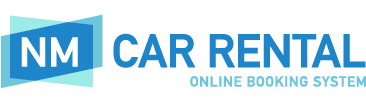 NM CAR RENTAL