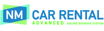 NM CAR RENTAL Advanced