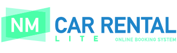 NM CAR RENTAL Lite