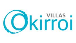 Okirroi Villas