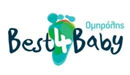 Best4Baby-Omirolis