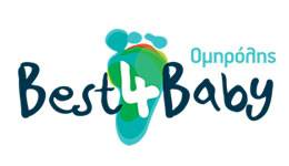 Best4baby-Ομηρόλης
