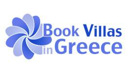 Book Villas In Greece