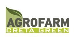 Creta Green Agrofarm