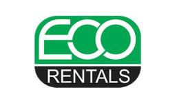 Eco Car Rentals