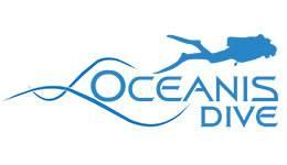 Oceanis Dive