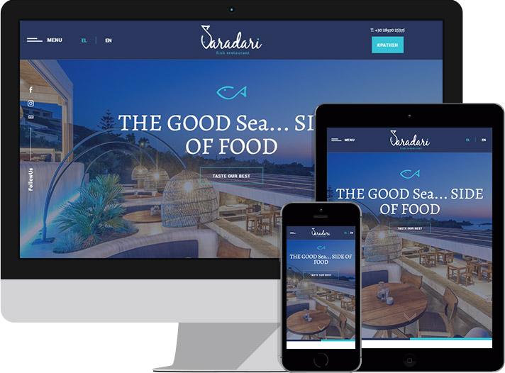 Saradari.com