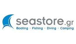 Seastore