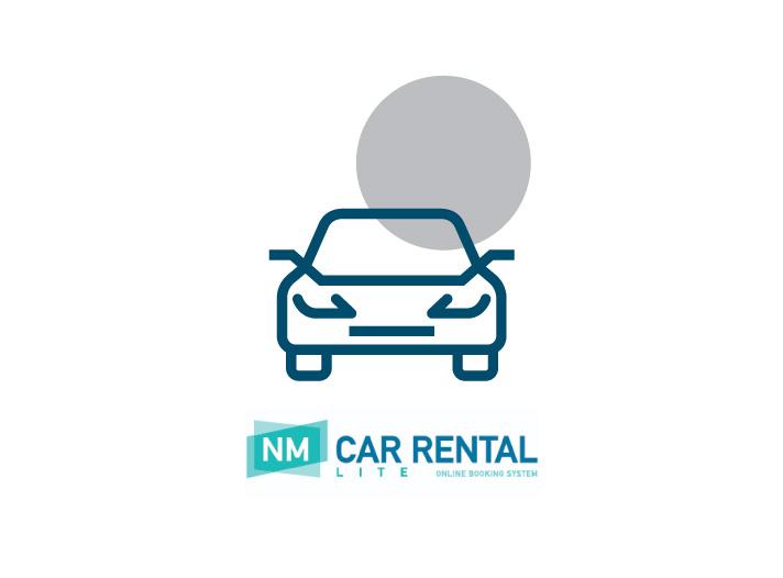 NM CAR Rental
