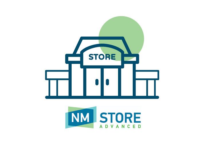 NM STORE Advanced