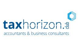 TaxHorizon
