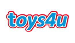 Toys4u
