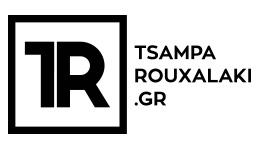 Tsampa Rouxalaki