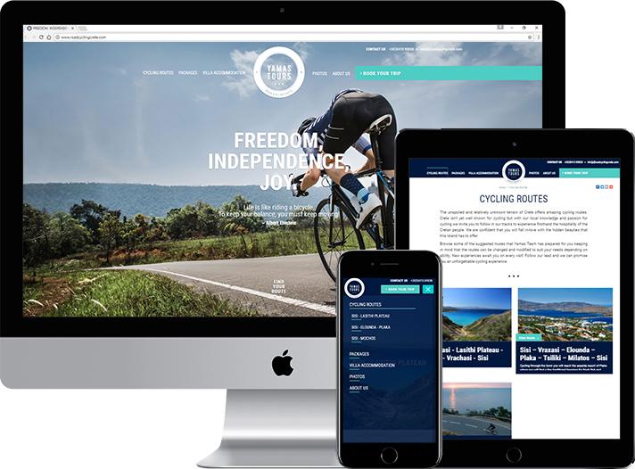 Roadcyclingcrete.com