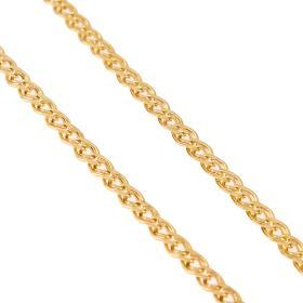 Αλυσίδα σε χρυσό 14 ΚΤ.