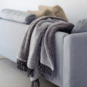 Κουβέρτα Καναπέ 130x170 Melinen Twiggy