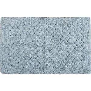 Πατάκι Μπάνιου 60x90cm Das Home Bathmats 0546 Βαμβακερό