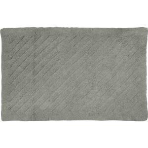 Πατάκι Μπάνιου 50x80cm Das Home Bathmats 0552 Βαμβακερό