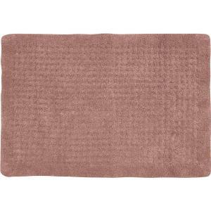 Πατάκι Μπάνιου 50x80cm Das Home Bathmats 0554 Βαμβακερό