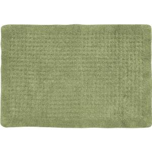Πατάκι Μπάνιου 50x80cm Das Home Bathmats 0555 Βαμβακερό