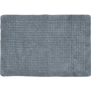 Πατάκι Μπάνιου 50x80cm Das Home Bathmats 0556 Βαμβακερό