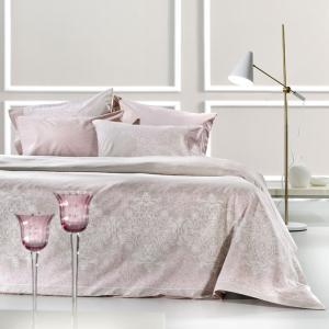 Πάπλωμα Υπέρδιπλο Guy Laroche 220x240cm Ritz Old Pink