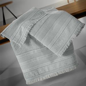 Πετσέτες Σετ 3 τμχ Guy Laroche Massimo