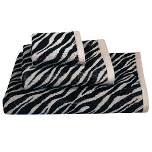 Πετσέτες Σετ 3 τμχ Polo Club Essential 2565