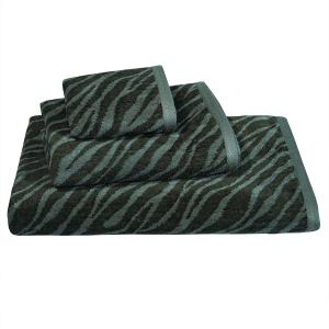 Πετσέτες Σετ 3 τμχ Polo Club Essential 2566