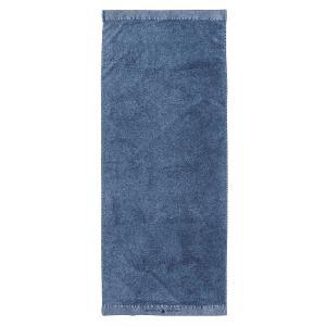 Πετσέτα Θαλάσσης 70x170cm Polo Club Essential 3516 Βαμβακερή