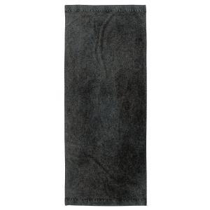 Πετσέτα Θαλάσσης 70x170cm Polo Club Essential 3517 Βαμβακερή
