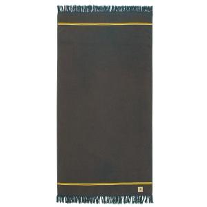 Πετσέτα Θαλάσσης 80x170cm Polo Club Essential 3519 Βαμβακερή