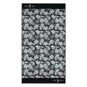 Πετσέτα Θαλάσσης 90x170cm Polo Club Essential 3562 Βαμβακερή