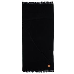 Πετσέτα Θαλάσσης 90x190cm Polo Club Essential 2848 Βαμβακερή