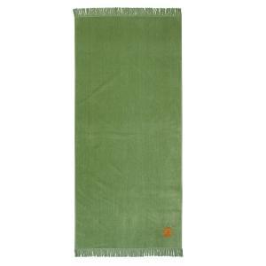 Πετσέτα Θαλάσσης 90x190cm Polo Club Essential 2893 Βαμβακερή