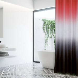 Κουρτίνα Μπάνιου 180x240cm Das Home 1080