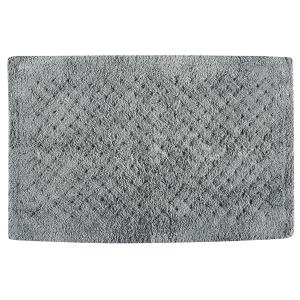 Πατάκι Μπάνιου 60x90cm Das Home Bathmats 0544 Γκρι