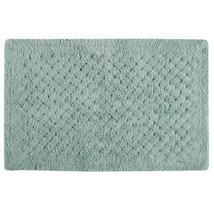 Πατάκι Μπάνιου 60x90cm Das Home Bathmats 0547 Πράσινο