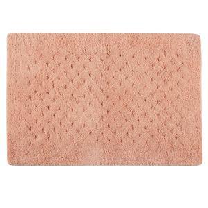 Πατάκι Μπάνιου 60x90cm Das Home Bathmats 0548 Σομόν