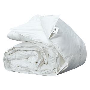 Πάπλωμα Υπέρδιπλο 220x240cm Das Home Comfort 1030 Εξ: Βαμβάκι-Εσ: Πούπουλο