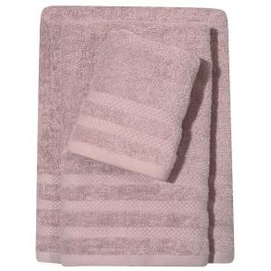 Πετσέτα Σώματος 70x140cm Das Home Happy 1232 Nude