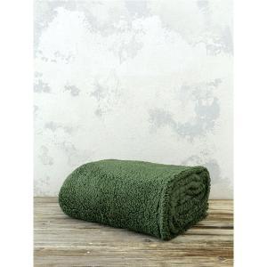 Κουβέρτα Μονή Fleece 150x220cm Nima Manta New Forest Green