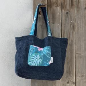 Τσάντα Θαλάσσης Nima Beach Amazon