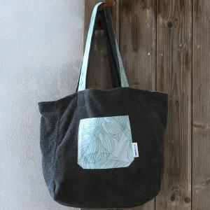 Τσάντα Θαλάσσης Nima Beach Avant Garde