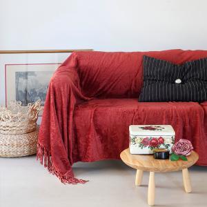Διακοσμητικό Ριχτάρι Fleece 130x170 Melinen Bimba