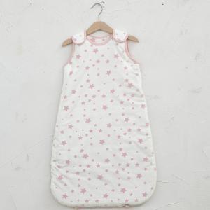 Υπνόσακος Βρεφικός 6-18 Μηνών Nima Giggle Pink