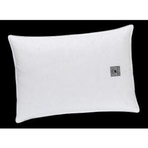 Μαξιλάρι 1+1 Δώρο 50x70cm 100%  Guy Laroche Virgin Ball Fiber