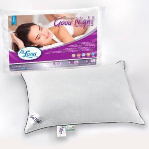Μαξιλάρι Ύπνου 50x70 La Luna Premium Goodnight Firm